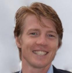 Pieter Hotke