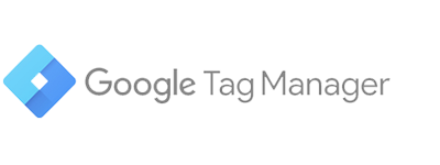 Google teg manager integration