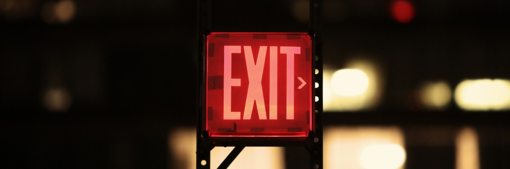 Mopinion launces feedback for exit intent