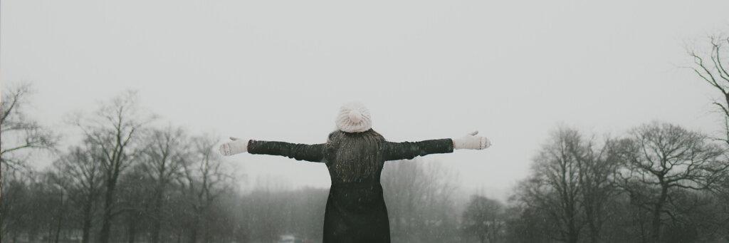 11-embracing