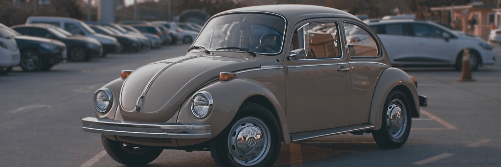 Volkswagen: Improving and tracking online customer satisfaction