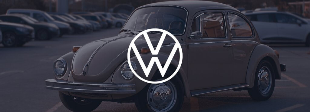 vw-cover