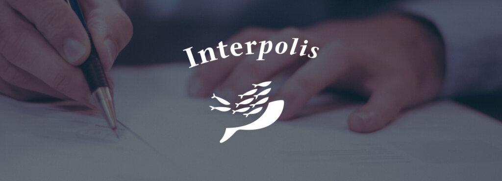 interpolis-cover