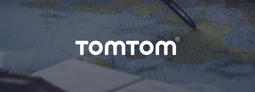 Mopinion releases testimonial video with TomTom