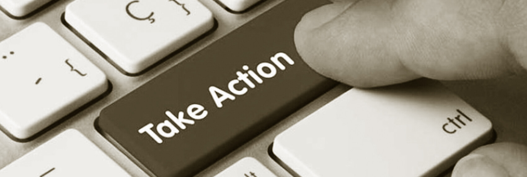 Image result for right actions