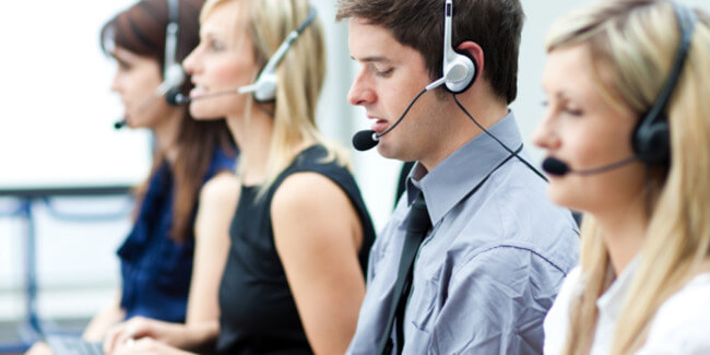 Mopinion: Pros and Cons of Feedback Types Call Center