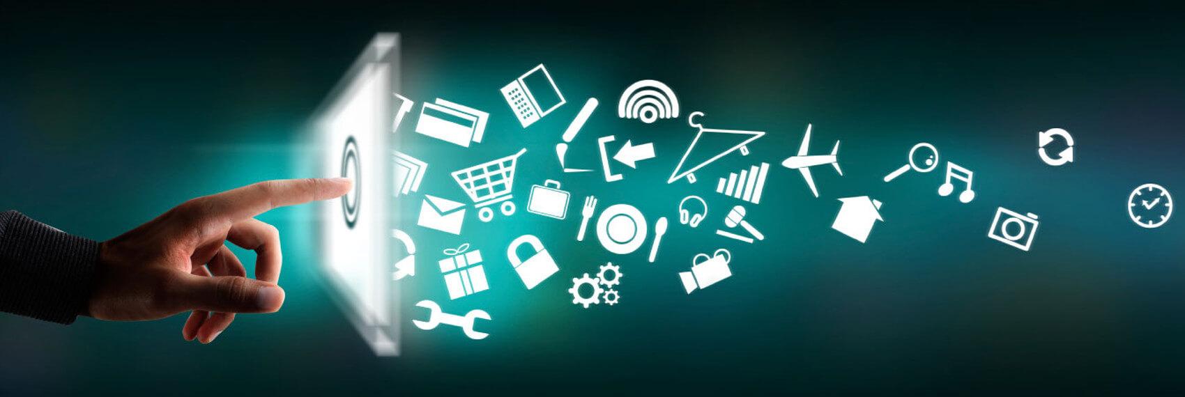 Mopinion: Humanising marketing - with Data Management Platforms - future