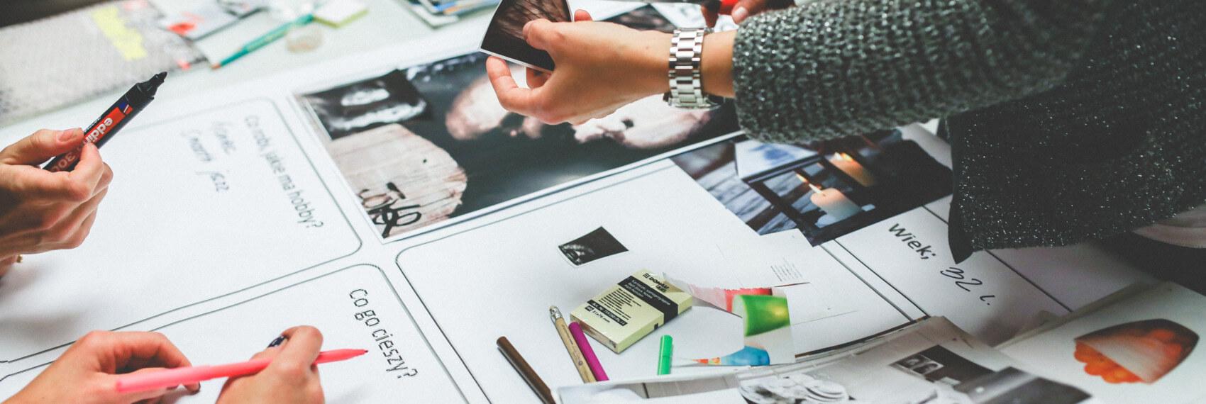 Mopinion: Humanising marketing - with Data Management Platforms - creative marketer