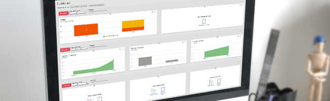 dashboard-builder