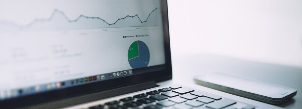 Mopinion: What is website feedback analytics - Cover image