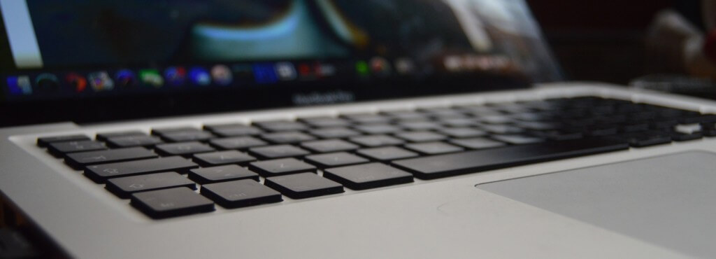Mopinion: What are user feedback tools? - Laptop