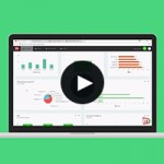 Webinar – How to Improve your Website with Customer Feedback Analytics