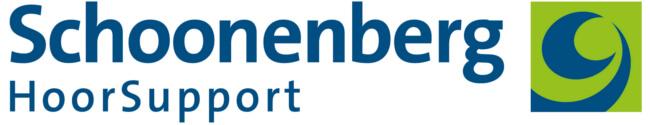 Mopinion: Schoonenberg Testimonial - Logo