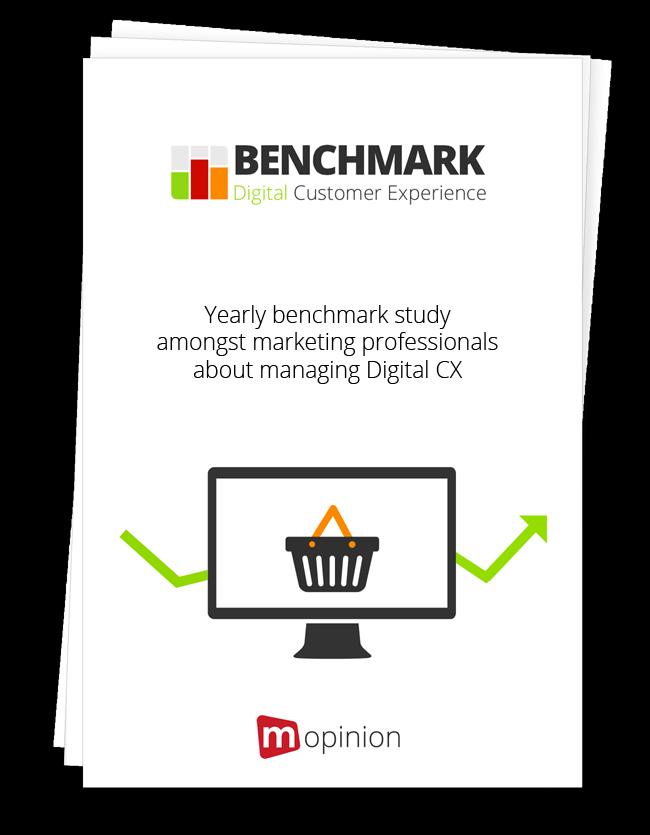 DX Benchmark 2016 EN