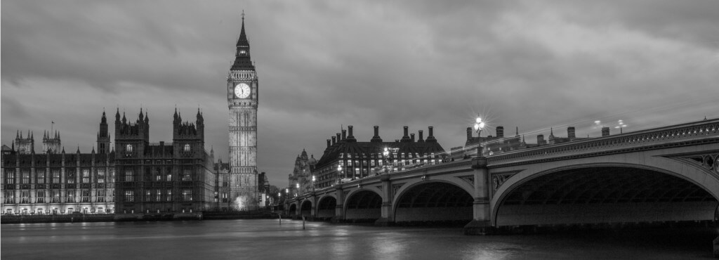 Mopinion: Mopinion will showcase new software features at Marketing Week Live event - London