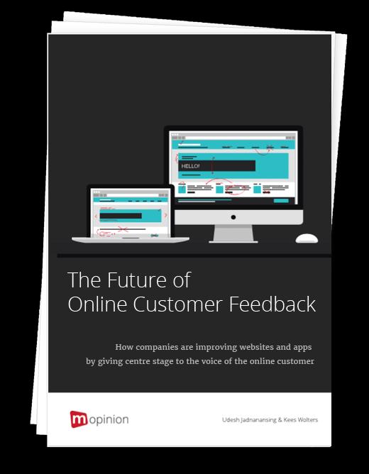 whitepaper-online-customer-feedback