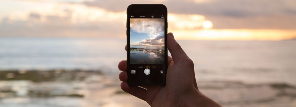 Mopinion: 3 ways online feedback can improve your travel app - Cover