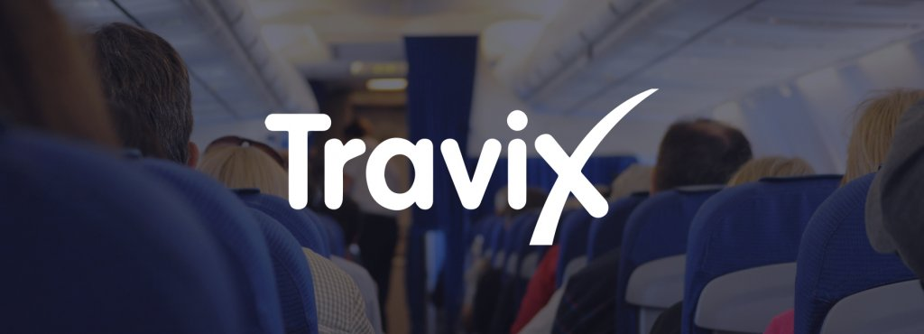Travix revamps digital feedback programme worldwide using Mopinion software