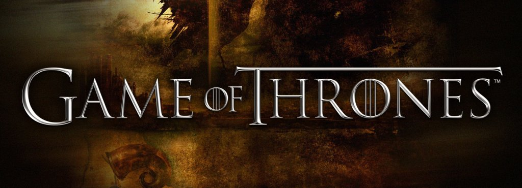 Mopinion: 3 lessons to be learned from Game of Thrones about digital feedback - Cover image
