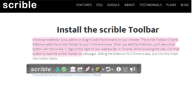 Top 10 Website Annotation Tools - Mopinion