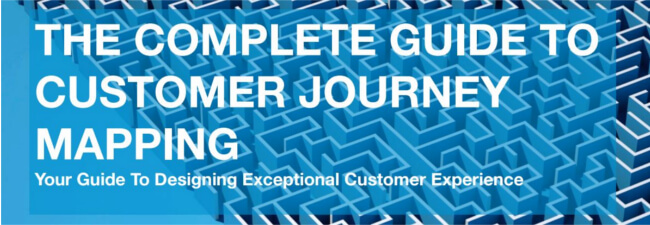 Mopinion: Top 10 Best Guides for Digital Customer Experience Experts - Conduit Customer Journey Mapping