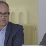 Mopinion releases partner video featuring N3Wstrategy