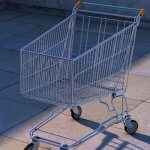 How to Reduce Cart Abandonment with Online Feedback