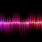 28 Stimme des Kunden – (VoC) Tools: Übersicht & Vergleich