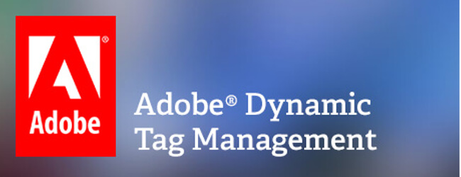 Mopinion: Top 13 Best Tag Management Tools - Adobe DTM