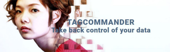 Mopinion: Top 13 Best Tag Management Tools - Tag Commander