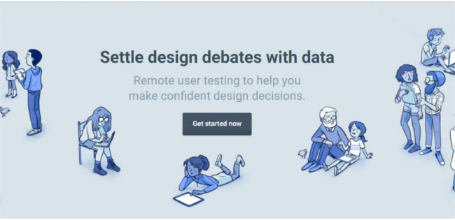 Mopinion: 34 Online Feedback Tools: An overview - Usability Hub