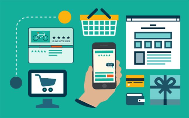 Mopinion: 30 Best Customer Feedback Tools: an overview - Bazaarvoice
