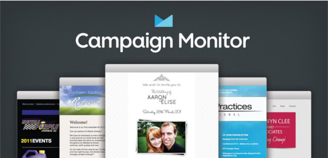 Mopinion: 35 Best Growth Hacking Tools for Startups - Campaign Monitor