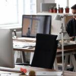4 tips voor het verbeteren van webdesigns met visual feedback