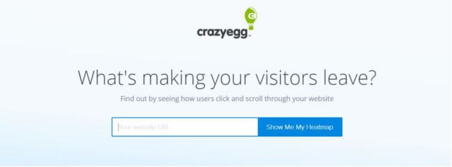 Mopinion: 35 Best Growth Hacking Tools for Startups - Crazy Egg