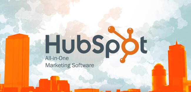 Mopinion: 35 Best Growth Hacking Tools for Startups - HubSpot