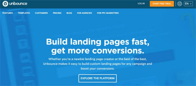Mopinion: 35 Best Growth Hacking Tools for Startups - Unbounce