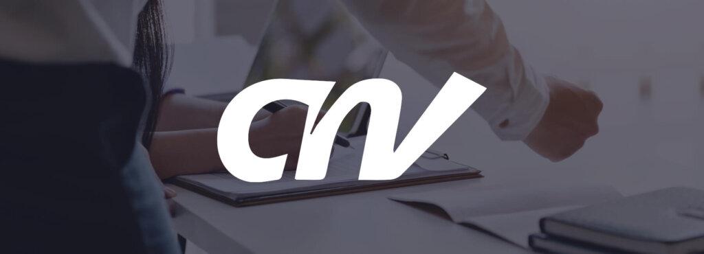 How CNV Vakmensen uses online feedback for content optimisation