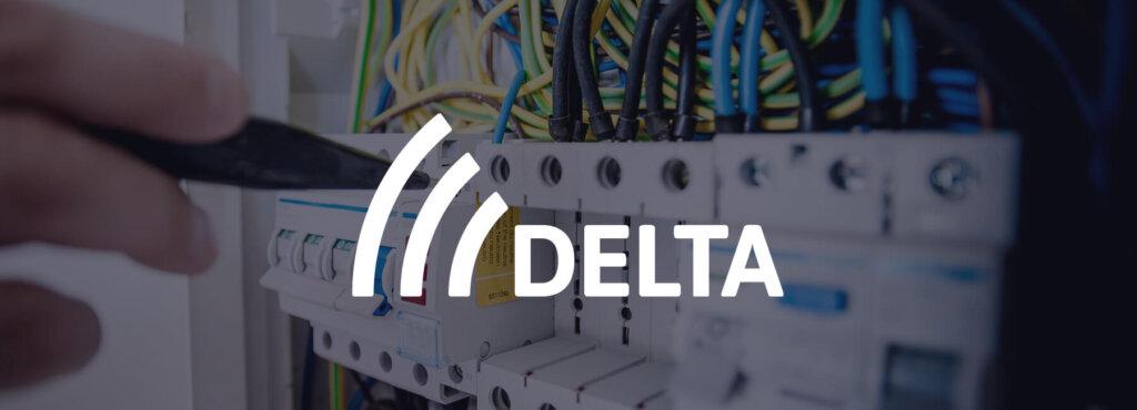 DELTA verbetert online funnels dankzij klantfeedback