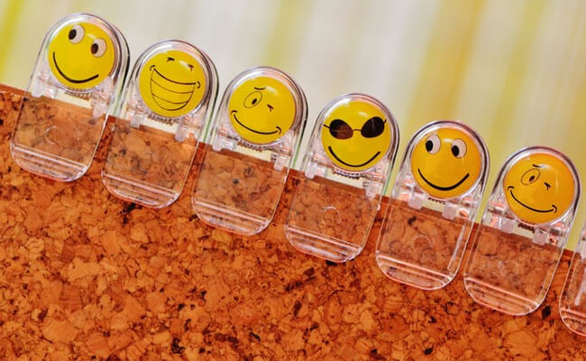 Mopinion: Why businesses shouldn't fear negative online feedback - Sentiment