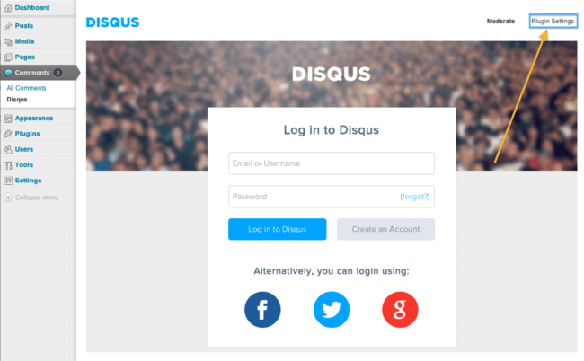 Mopinion: Top 23 Online Community and Social Business Software - Disqus
