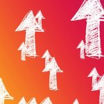 6 Growth Hacking Techniques You Should Try Out
