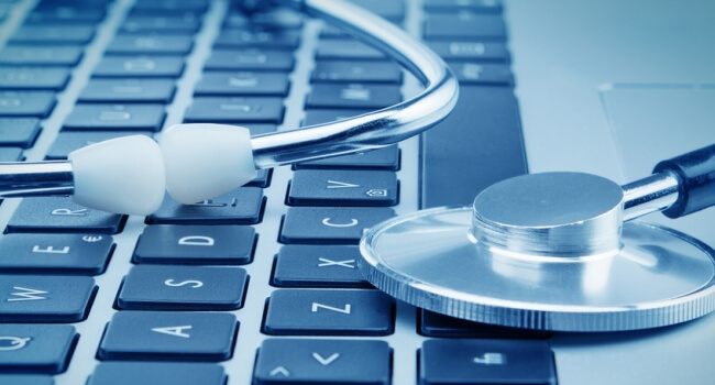 Mopinion: Are session recording tools a risk to internet privacy? - Medical data