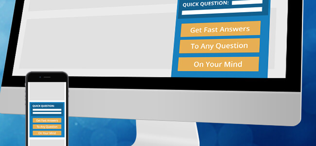 Mopinion: Top 21 Best Online Survey Software and Questionnaire Tools - Pulse Insights