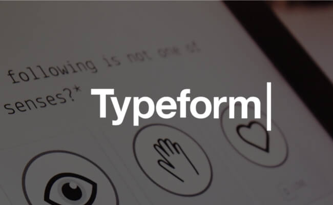 Mopinion: Top 21 Best Online Survey Software and Questionnaire Tools - Typeform