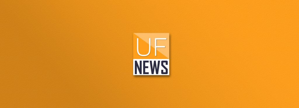 A new online community for all your User Feedback News - User Feedback News