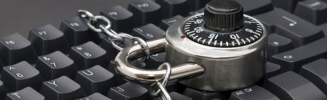 Mopinion: Are session recording tools a risk to internet privacy? - Privacy statement