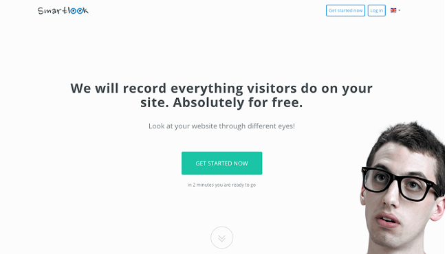 Mopinion: 11 Visitor Recording and Session Replay Tools: An Overview - Smartlook