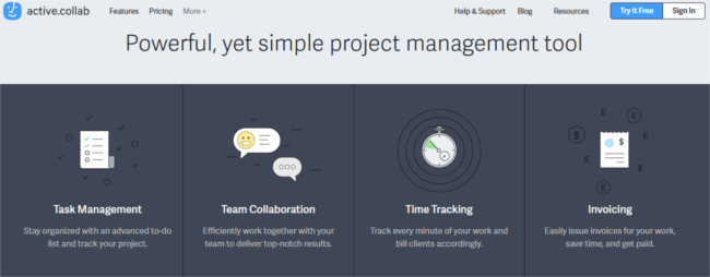 Top 20 Best Project Management Software An Overview