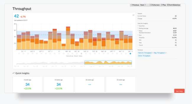 Mopinion: Top 20 Best Project Management Software: An Overview - Notion